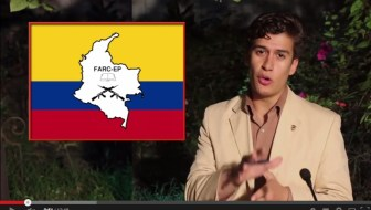 Colombia Explained: The FARC