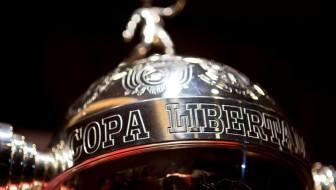 Atlético Nacional vs Atlético Mineiro
