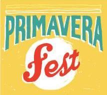 El Primavera Fest