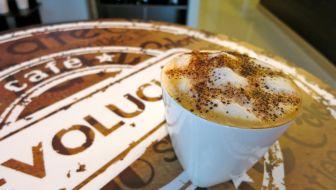 Best Cafés in Medellín