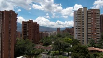 Is Medellín at Risk for a Major Earthquake?