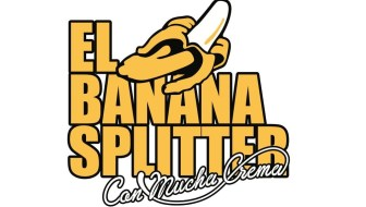 El Banana Splitter: Nightlife That Welcomes Diversity