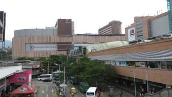 Mayorca Mall Opens Major Expansion in Sabaneta