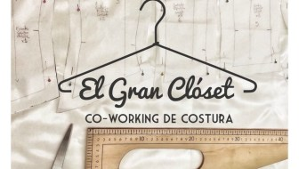 El Gran Clóset: Cocreating in a Community