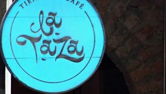La Taza: Mediterranean-Inspired Café In Laureles