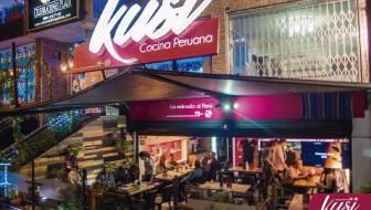 Kusi: Peruvian Cuisine in Laureles