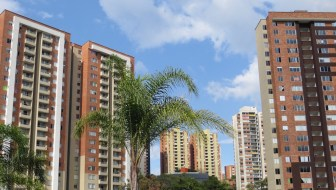 Medellín Unfurnished Apartment Rental Costs – 2016 Update