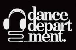 dance-department-logo
