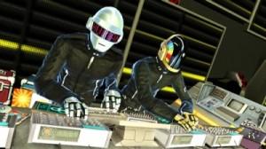 Daft-Punk-Dj-Hero
