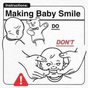 bad_parenting_14