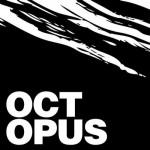 Ambivalent en Octopus Records