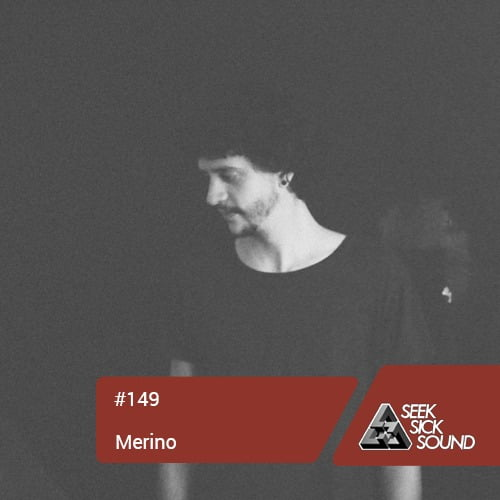Mp3: Merino – SSS Podcast #149 – FREEDOM 2015, Marzo 21