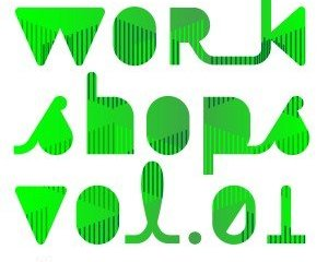 Phil-Kieran-Speedy-J-Workshops-01-300x300