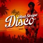 RED-STRIPE-copie-620x620