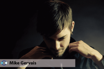 REVIEW: Mike Gervais – Assailant EP