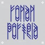 Ronan Portela en el sello de Dubfire