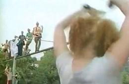 Video: [Documentaire - Reportage] Universal Techno (1996)