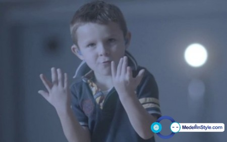 Video: Jamie XX – Sleep Sound