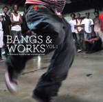 bangs-works