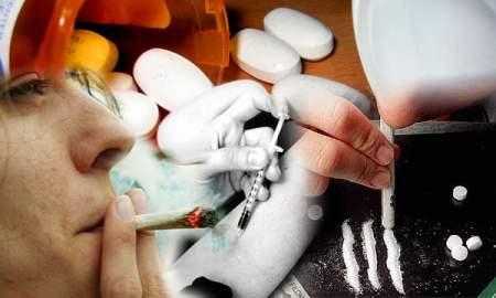 drogas ok