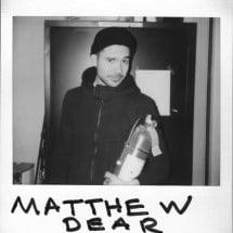 matthewdear1