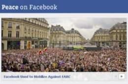 peace-facebook-300x1781