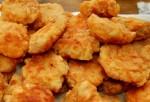 pollo nuget