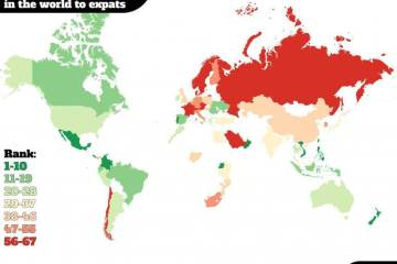 ranking-indy-paises-amistosos-e1472839667579