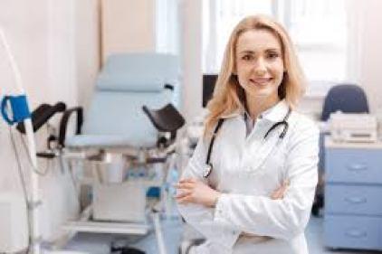 Gynecologist Jobs Medisol