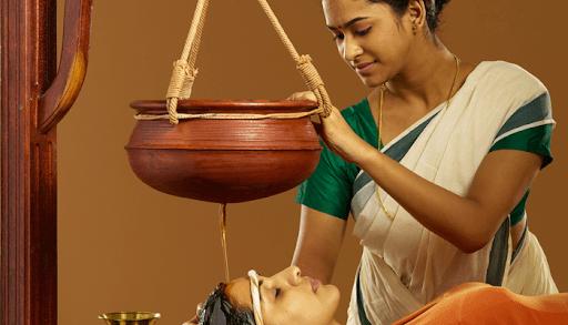 panchakarma
