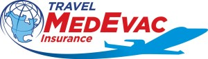 Travel MedEvac Seguro
