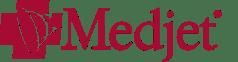 The premier global air medical transport