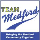 team medford