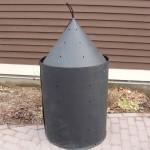 new-age-compost-bin