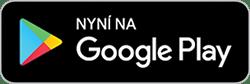 Tlačítko Nyní na Google Play
