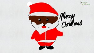 Merry Christmas The Medical Fun Facts Podcast Christmas Special Gary Lum