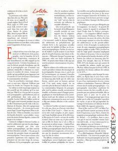 Guyenot_Ecole_du_viol_1997-page-004-dcdde-74855
