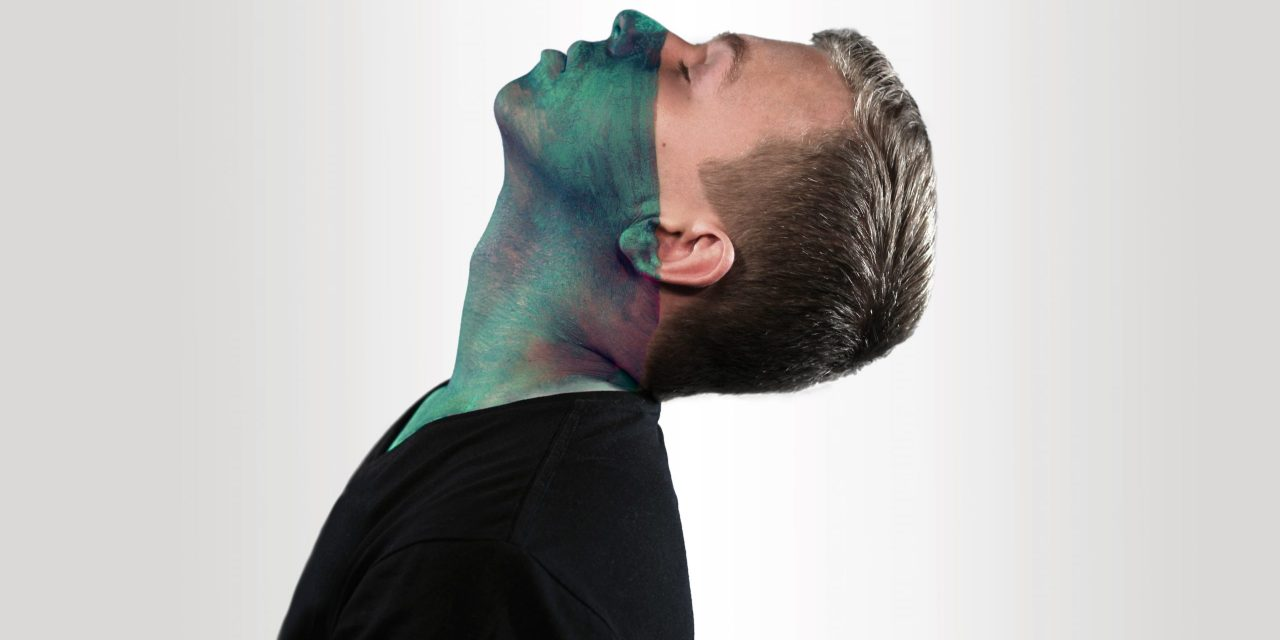 Approach to the patient with a Lump in the Neck