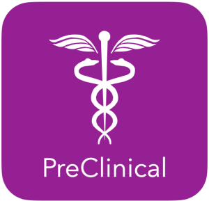 Link to Pre-Clinical MCQs