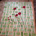 poppy quilt copy