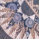 better close up quilt pictures-13 copy