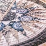 close up quilt pictures-12 copy
