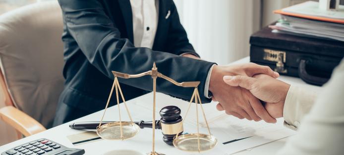 abogados Granada Málaga Almería Jaén