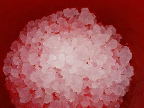Image result for kristálygomba