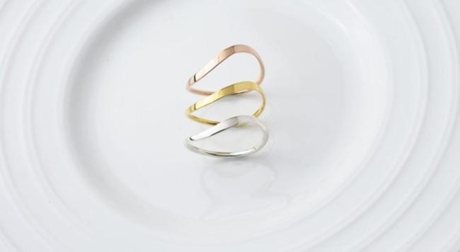 家裡現成的東西就可以保養了!黃銅飾品保養方法 | Creema 手作・設計購物網站