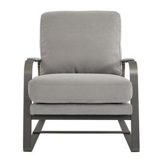 El dorado furniture is nearly located in st. El Dorado Furniture - St. Petersburg Boulevard   El Dorado ...