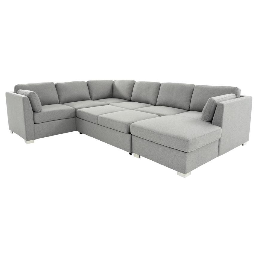 To revisit this article, visit my profile, thenview saved stories. Sectional Sleeper Sofa Fort Lauderdale - Latest Sofa Pictures