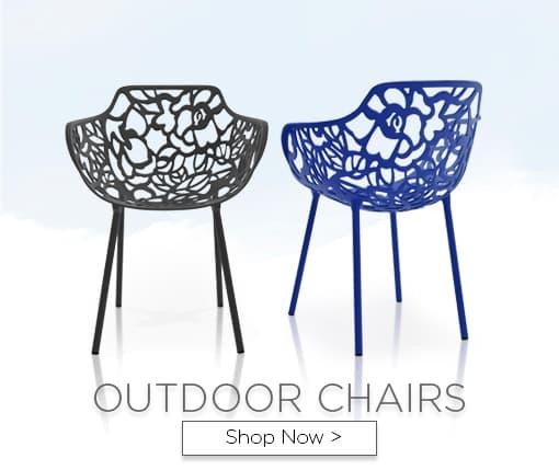 Find 18 listings related to el dorado furniture outlet in pembroke pines on yp.com. El Dorado Furniture - A different kind of furniture store.