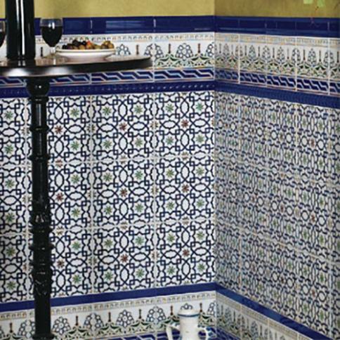 carrelage azulejos large choix aux