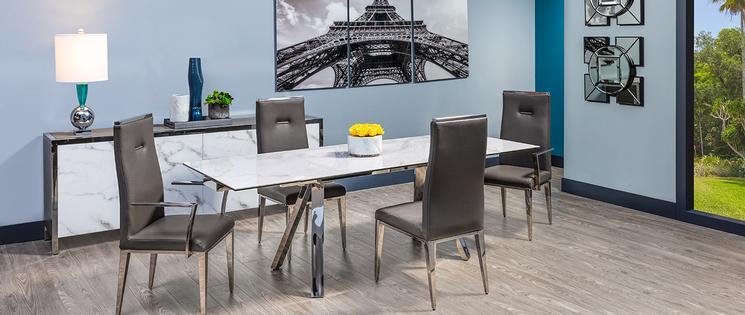 Comprehensive list of business lawyers el_dorado, california. El Dorado Furniture - West Palm Beach Boulevard   El ...